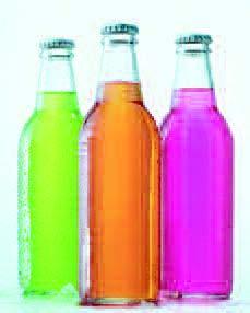 Băuturi alcoolice răcoritoare picture