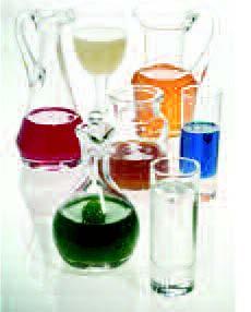 Alte amestecuri băuturi alcoolice Băuturi gata preparate picture